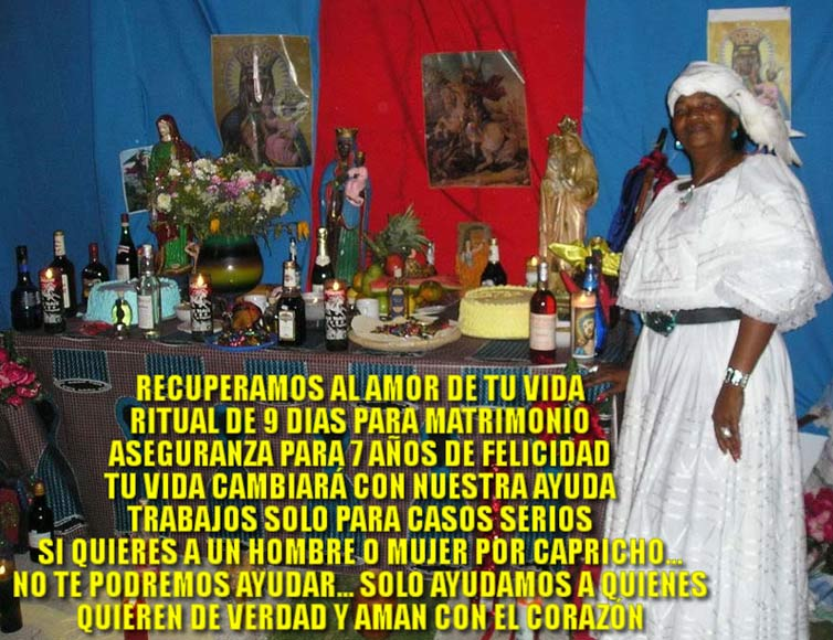 http://amorhechizos.com/wp-content/uploads/2010/10/santeradeamor.jpg